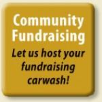 community-fundraiser